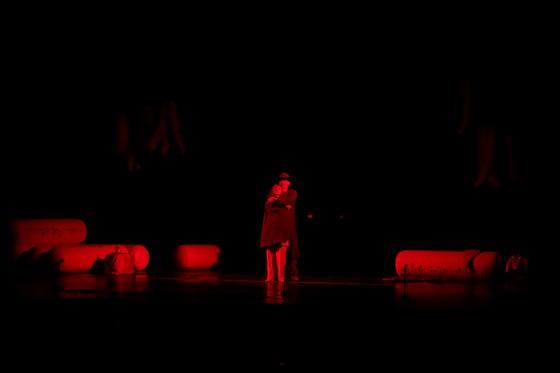 muzika-intimnaya-zhizn-spektakl